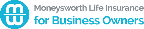 Moneysworth Life Insurance for Business Owners