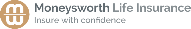 Moneysworth Life Insurance - Insure with Confidence